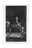 The Deb Raja  Bhutan  1903-04
