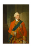 George III of Britain  1779