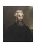 William Brockie