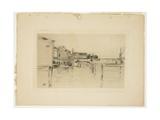 Bridgeport  1888-1889