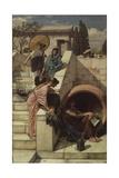 Diogenes (DC320 BC)  1882