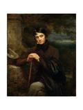 Thomas Carlyle (1795-1881)  1844
