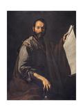 A Philosopher  C1640