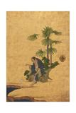 Taoist Immortals  C1647