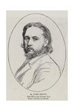 M Jules Breton