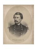 General Mcclellan  1862