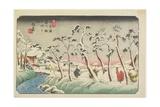 No15 Itahana  1830-1844