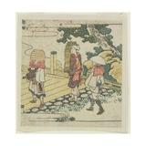 Hiratsuka  C 1804