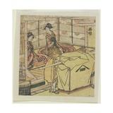 Shinagawa C 1804