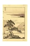 Hebi Taiji No Fuji