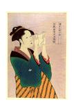Fumiyomu Onna
