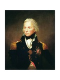 Horatio Nelson  Viscount Nelson