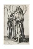 St Philip  1510