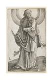 St Bartholomew  1510