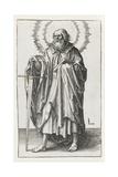 St Paul  1510