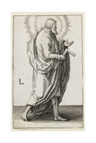 St Simon