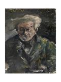 Georg Brandes  1883