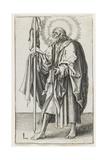 St Thomas  1510
