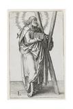 St Andrew  1510
