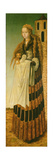 St Barbara  1906