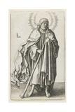 St Thaddeus  1510