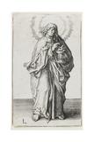 St John  1510