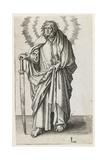 St James Minor  1510