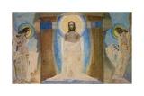Resurrection  1887