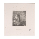 Helene - Ennoia  1896