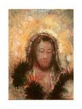 Head of Jesus