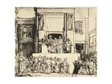 Ecce Homo  1655