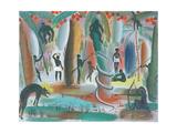 Jungle  1979