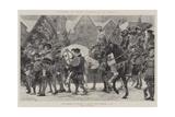 Coronations of English Sovereigns  Edward VI