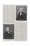 The Life of William Ewart Gladstone