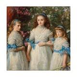 Sisters  1868