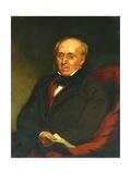 Francis Baildon  1846