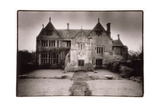 Sandford Orcas Manor  Dorset