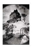 Duntroon Castle  Argyllshire