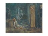 The Dream of Lancelot