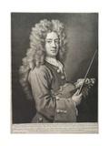 Nicola Cosimo  1706
