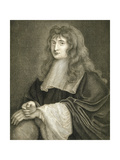 Portrait of Sir Isaac Newton  1799
