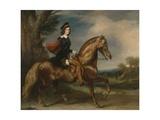James Keith Fraser  1844