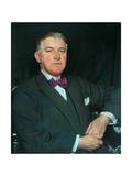 T Howarth  Jp  1925