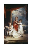 Fluyder Children  1805