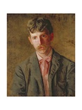 The Pianist (Stanley Addicks)  1896