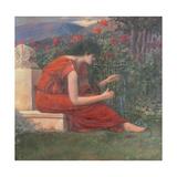 Twilight  1894