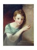 Elizabeth Wignall  1814