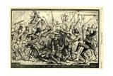 St Patrick's Day  1867