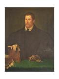 Ippolito Riminaldi  C1528