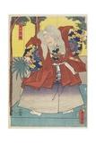 Kiichi Ho Gen  1847-1852